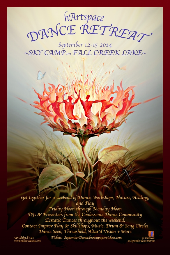 Fiery Dance Flyer Sept 2014_Web